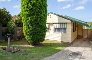 Picture of 72 Macquarie Street, Wallsend NSW 2287