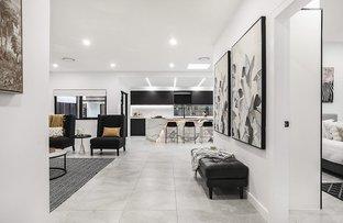 Picture of 62 Rosebank Avenue, Kingsgrove NSW 2208