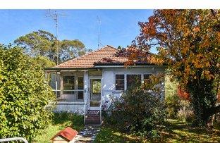 Picture of 18 Eunoe Street, Katoomba NSW 2780
