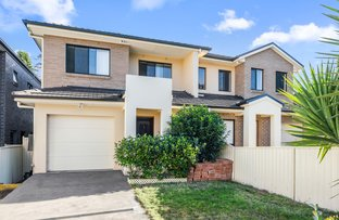Picture of 10A Barkl Avenue, Padstow NSW 2211