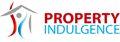 Property Indulgence logo