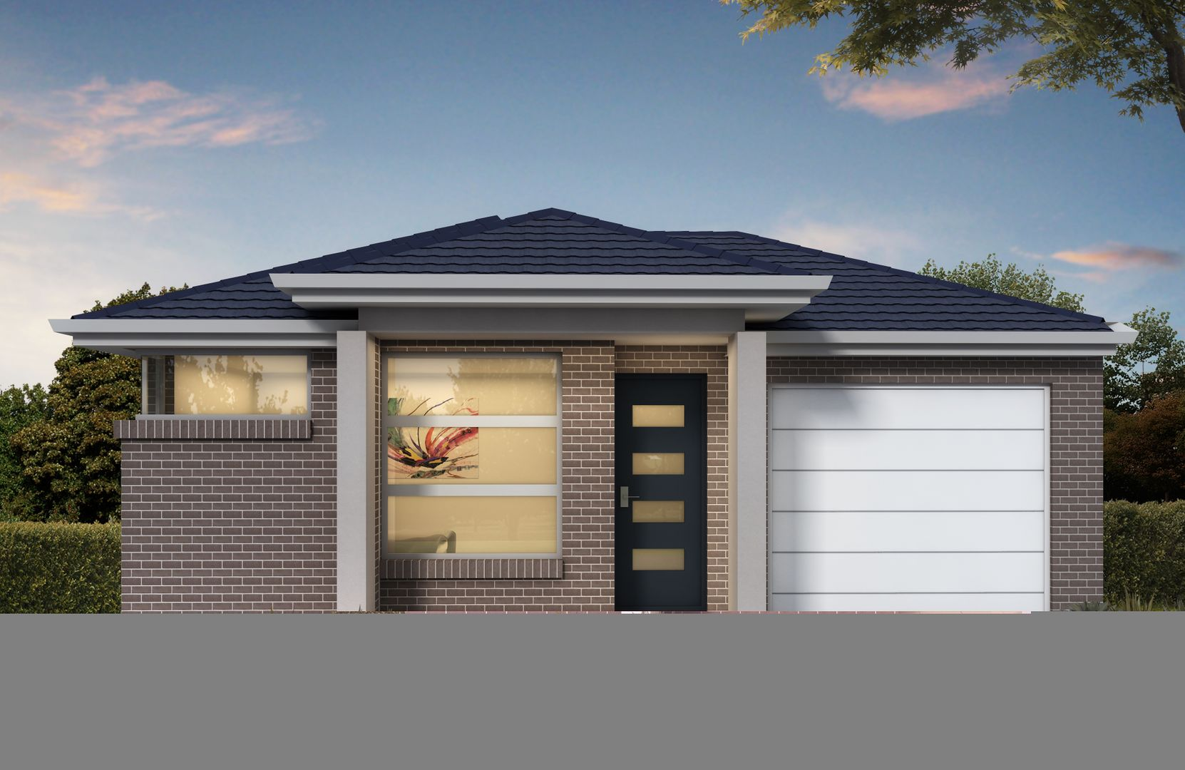 22 Major Tomkins Parade, Werrington NSW 2747, Image 1