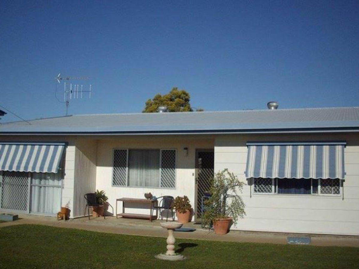 38 George Street, Maryborough QLD 4650, Image 0