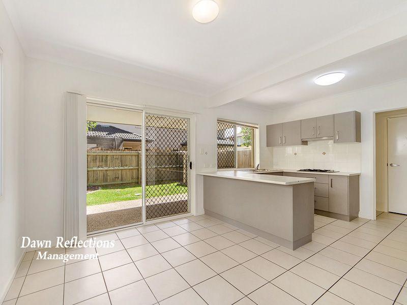 Kallangur QLD 4503, Image 2