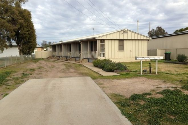 Picture of 3/53 Barwan Street, NARRABRI NSW 2390