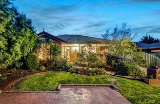 10 Mailrun Court, Hoppers Crossing VIC 3029
