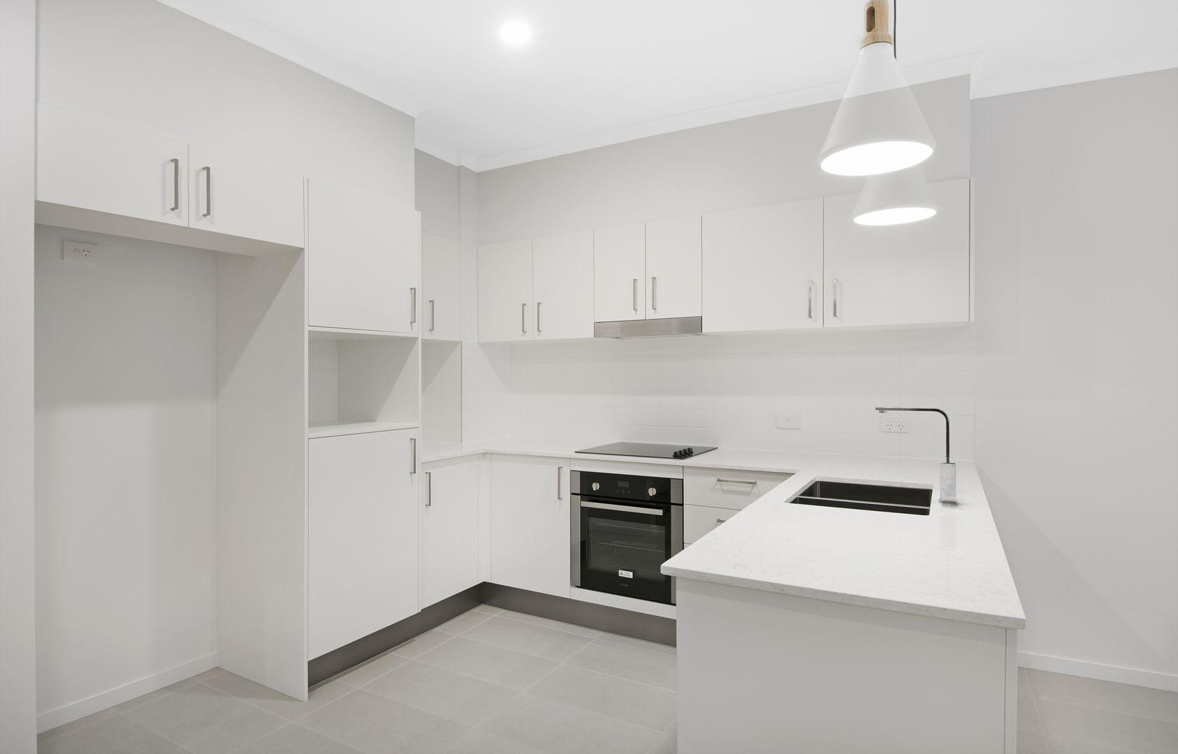 504/5-9 Folkestone Street, Bowen Hills QLD 4006, Image 0