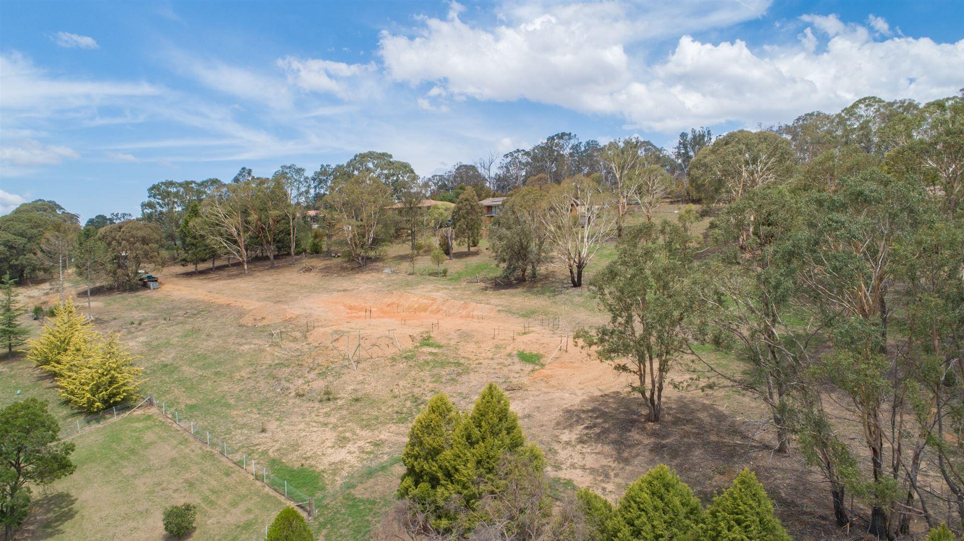 225E Oxley Drive, Walcha NSW 2354, Image 1