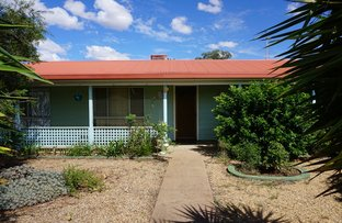 Picture of 272 Neeld Street, West Wyalong NSW 2671