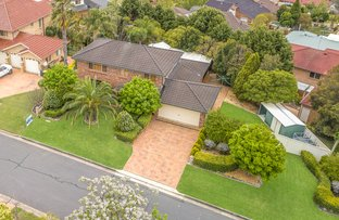 Picture of 37 Nepean Towers Avenue, Glen Alpine NSW 2560
