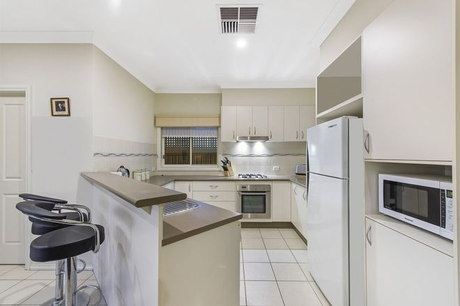 Picture of 29 Cobaw Circuit, CAROLINE SPRINGS VIC 3023