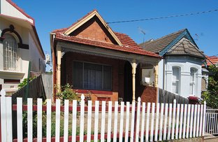 Picture of 13 Black Street, Marrickville NSW 2204