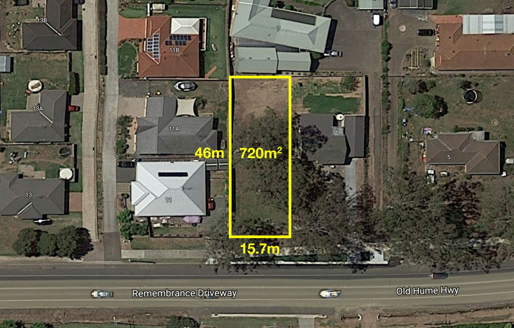 9 Remembrance Driveway, Tahmoor NSW 2573, Image 0
