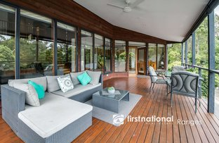 Picture of 6 Verona Street, Belgrave South VIC 3160