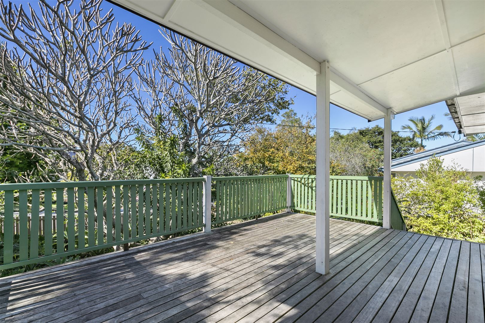 18 Trafford Street, Chermside West QLD 4032, Image 1