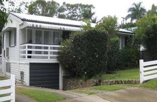 Picture of 5 Shirley Street, Southport QLD 4215
