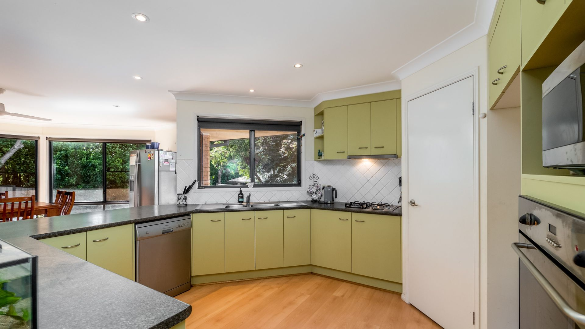 45 Kookaburra Terrace, Goonellabah NSW 2480, Image 1
