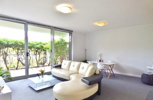 2 Shoreline Drive, Rhodes NSW 2138
