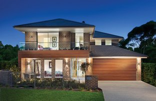 Picture of 1 Tomah Cres, The Ponds NSW 2769