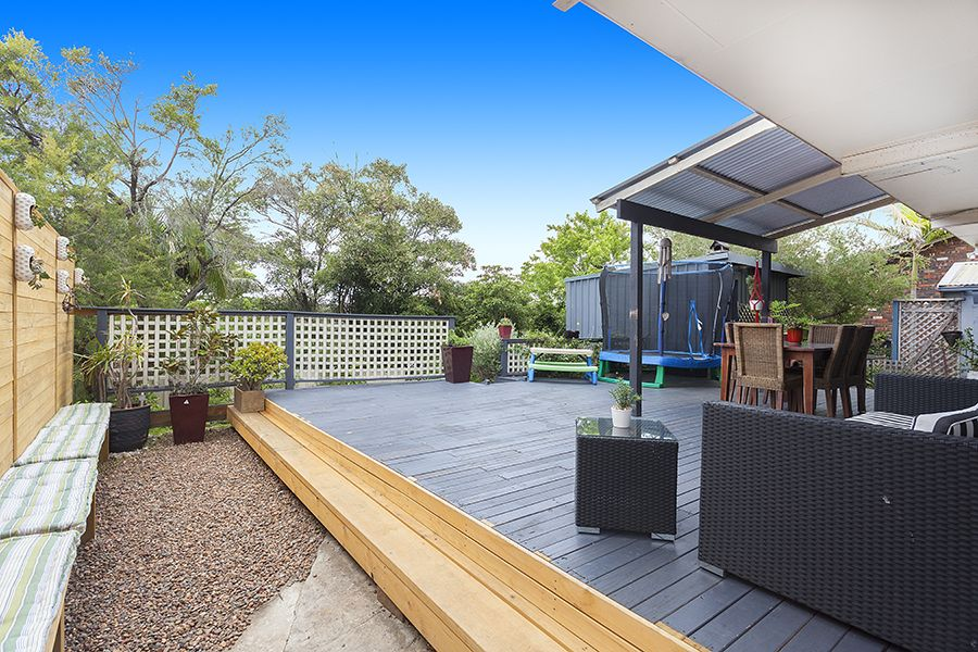 93 Parkes Street, Helensburgh NSW 2508, Image 1