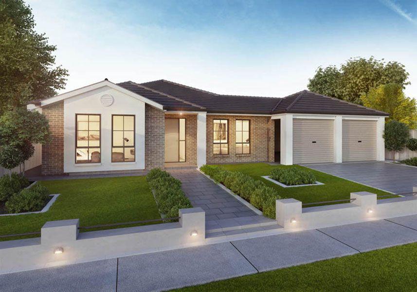 Lot 217 Seymour Drive, Mount Barker SA 5251, Image 1