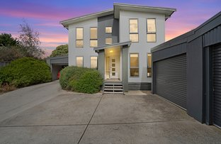 Picture of 3/28 Malcliff Road, Newhaven VIC 3925