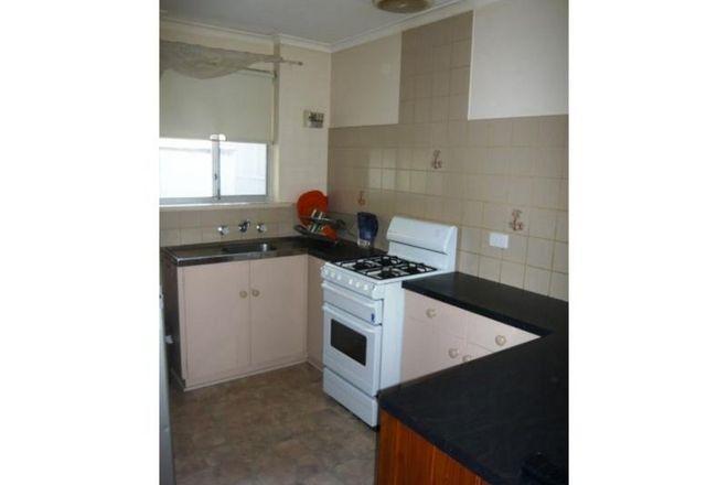 Picture of 18/118 Lipsett Terrace, BROOKLYN PARK SA 5032