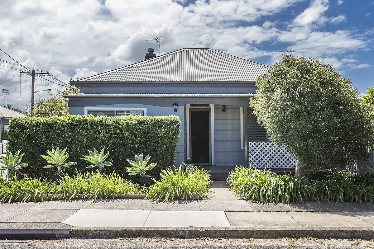 12 Victoria Street, Adamstown NSW 2289, Image 0