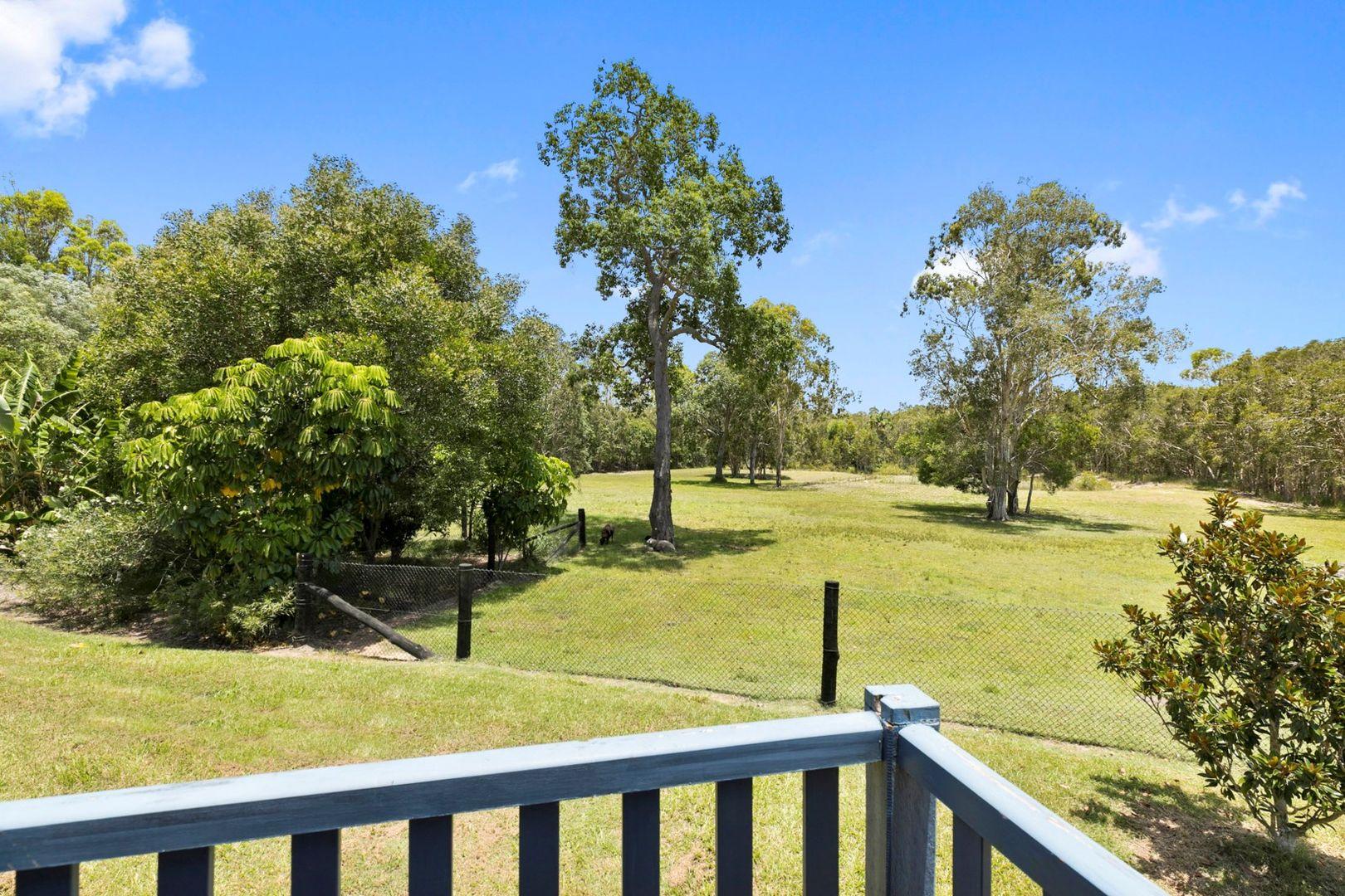 Cooroibah QLD 4565, Image 2