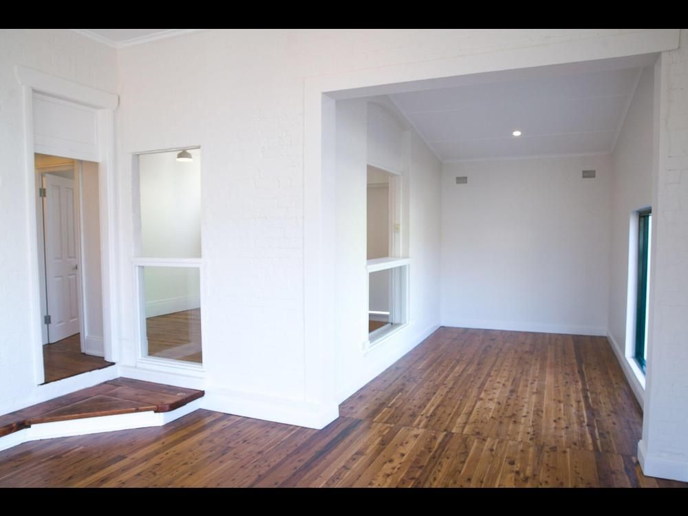 1 Medway Street, Bexley NSW 2207, Image 1
