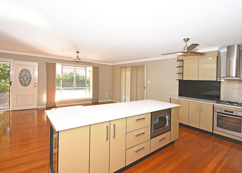 25 Caswell Court, Torquay QLD 4655, Image 1