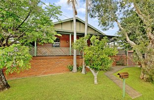 Picture of 33 Short Street, West Kempsey NSW 2440