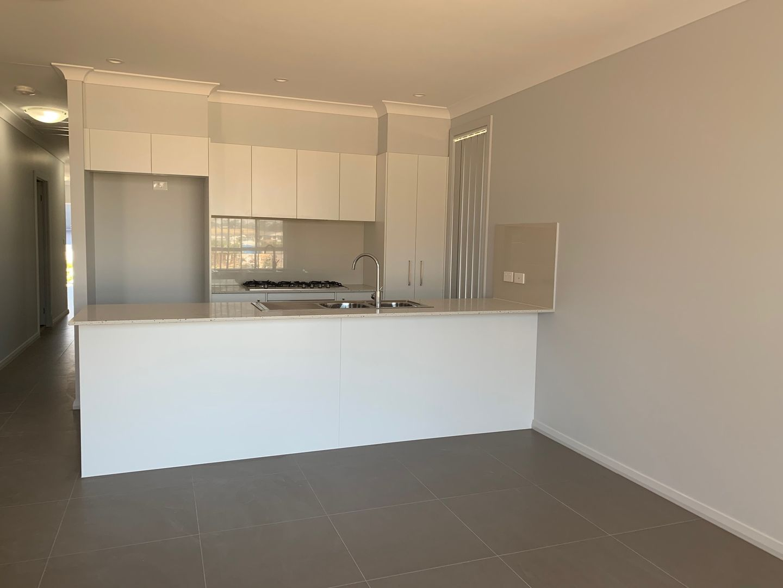 12 Siltstone Street, Box Hill NSW 2765, Image 2