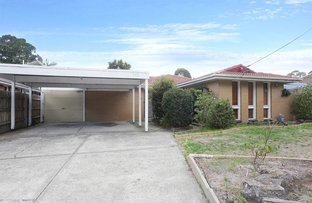 Picture of 993 High Street Road, Glen Waverley VIC 3150