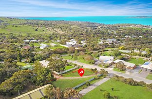Picture of 73 Whillas Road, Port Lincoln SA 5606