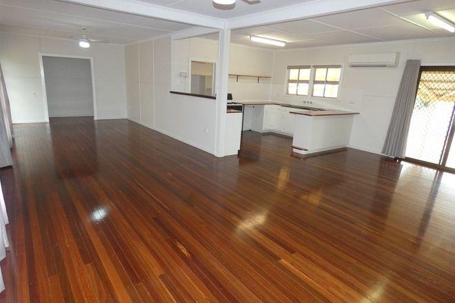 Picture of 27 Warra Street, JANDOWAE QLD 4410