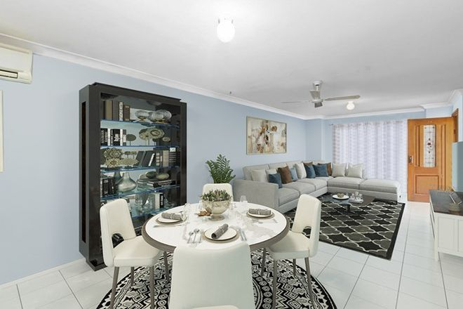 Picture of 24/39 Collaery Road, RUSSELL VALE NSW 2517