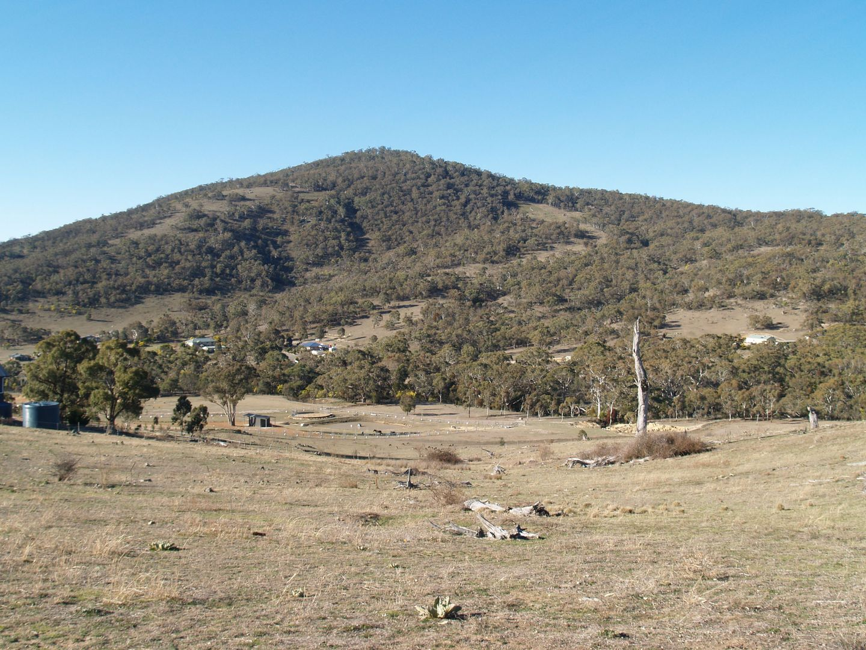 29 Redbox Place, Royalla NSW 2620, Image 1