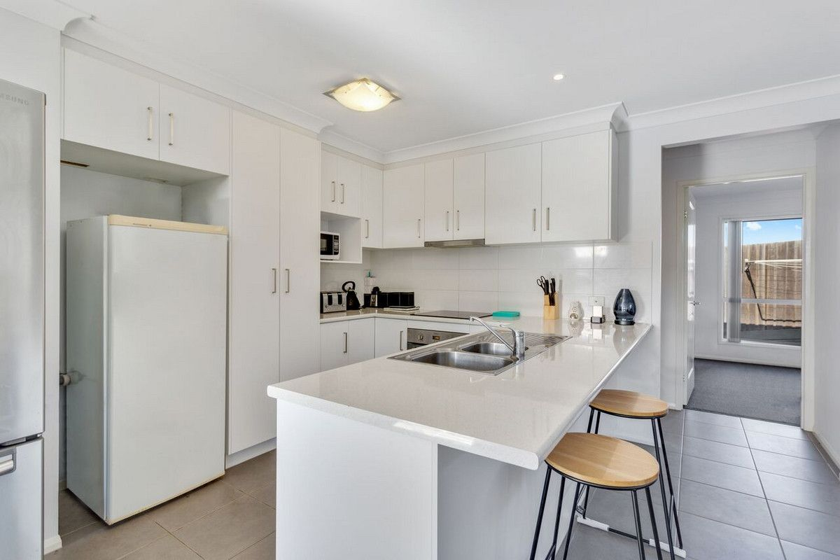 3/23 Furness Court, Kearneys Spring QLD 4350, Image 1