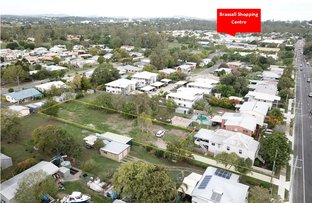 Picture of 22 Hunter Street, Brassall QLD 4305