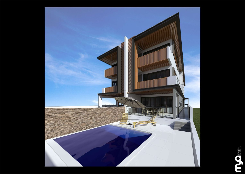 53 Cronin Avenue, Main Beach QLD 4217, Image 1