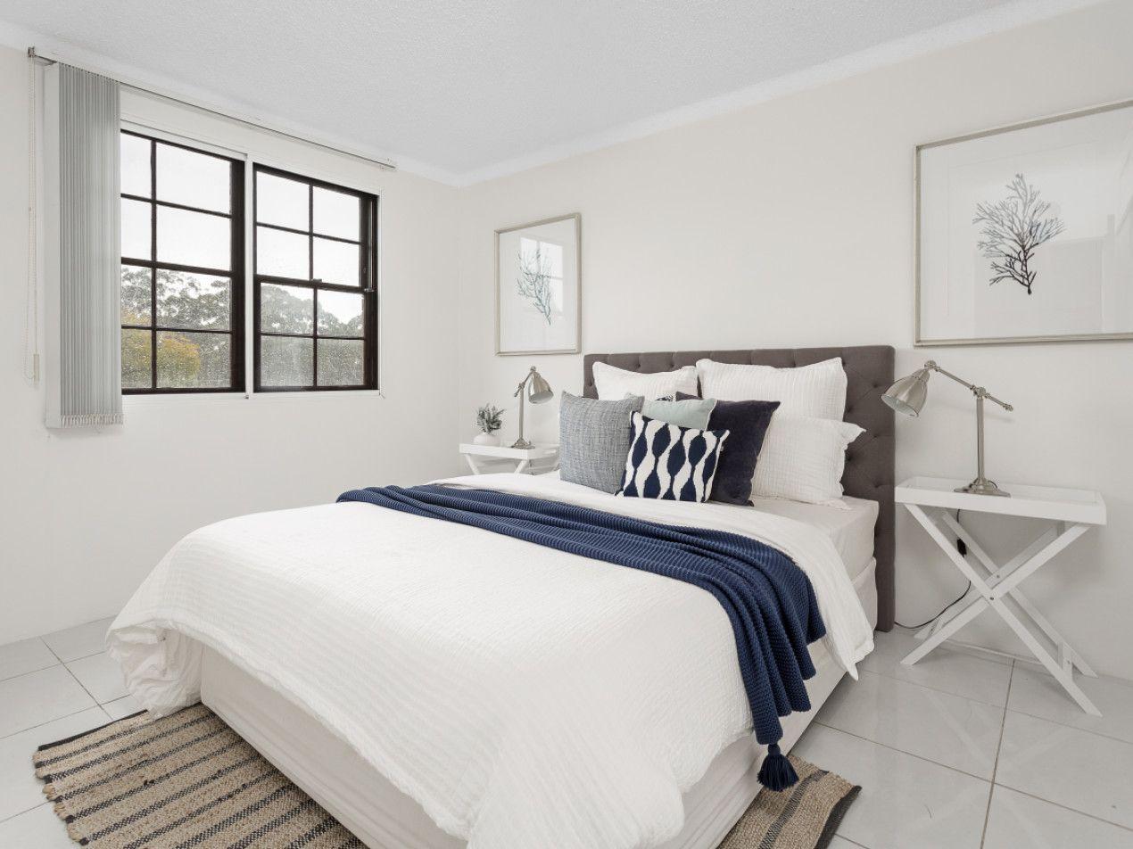 16/36-40 Landers Road, Lane Cove NSW 2066, Image 1