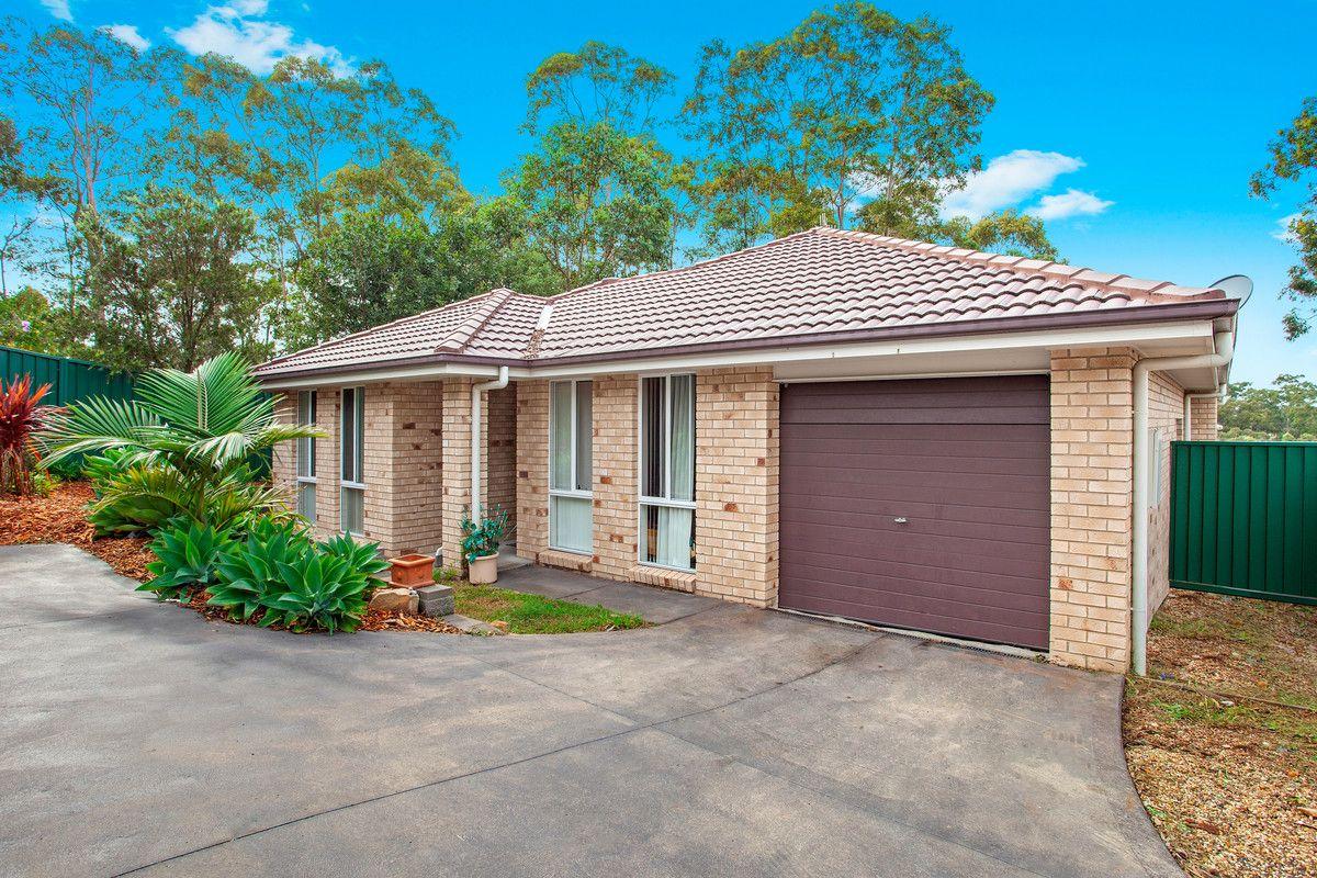 32a and 32b Aldenham Road, Warnervale NSW 2259, Image 1
