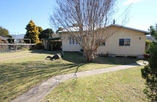 110 Wood Street, Tenterfield NSW 2372
