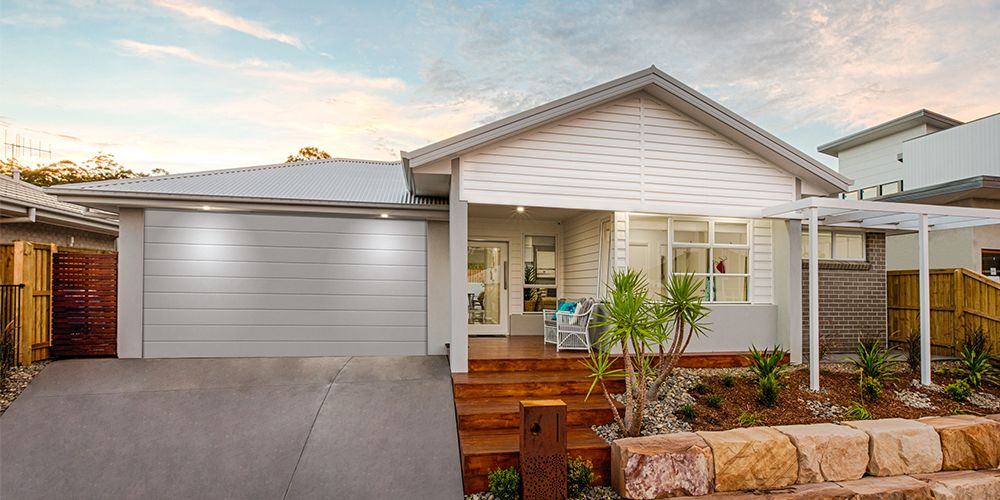 Lot 1527 Champagne Dr, Dubbo NSW 2830, Image 0