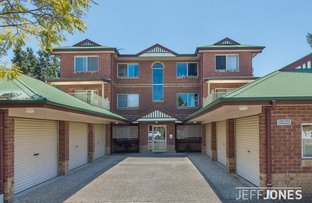 Picture of 2/48 Victoria Terrace, Annerley QLD 4103