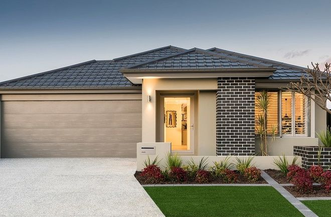 Picture of Lot 217 Boodie Street, Brabham