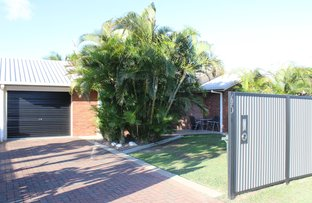 65 Blue Water Drive, Elliott Heads QLD 4670