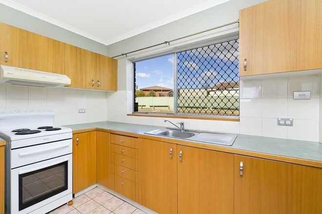 Picture of 4/84 Tharwa Road, QUEANBEYAN NSW 2620