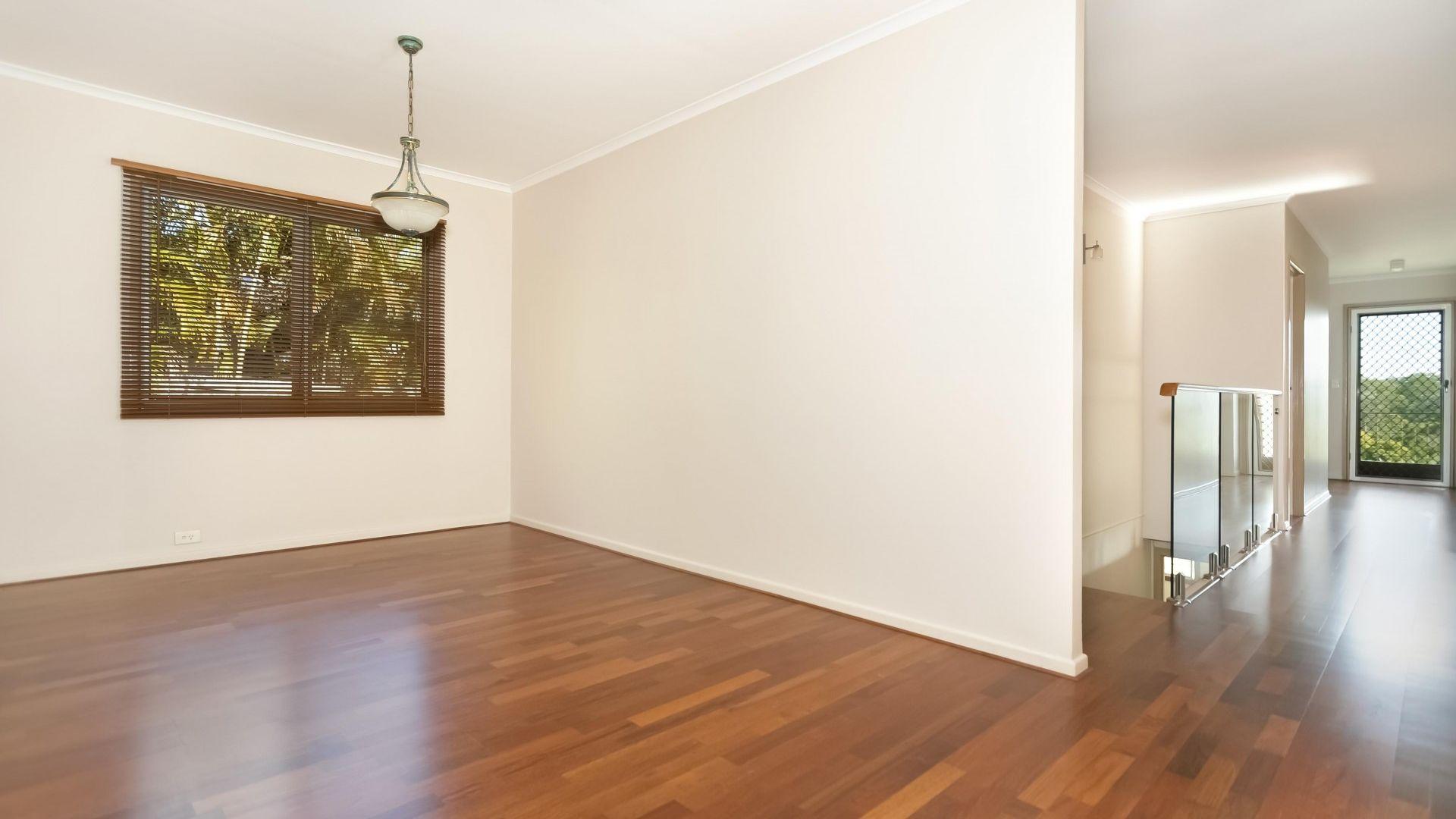 55 Kilkivan Avenue, Kenmore QLD 4069, Image 1